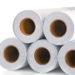 Преимущества мелованной бумаги