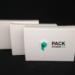Картонные упаковки: купить оптом