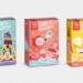 Как цвет упаковки влияет на продажи продуктов питания