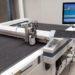 Что такое режущий плоттер? Виды, особенности и специфика плоттера